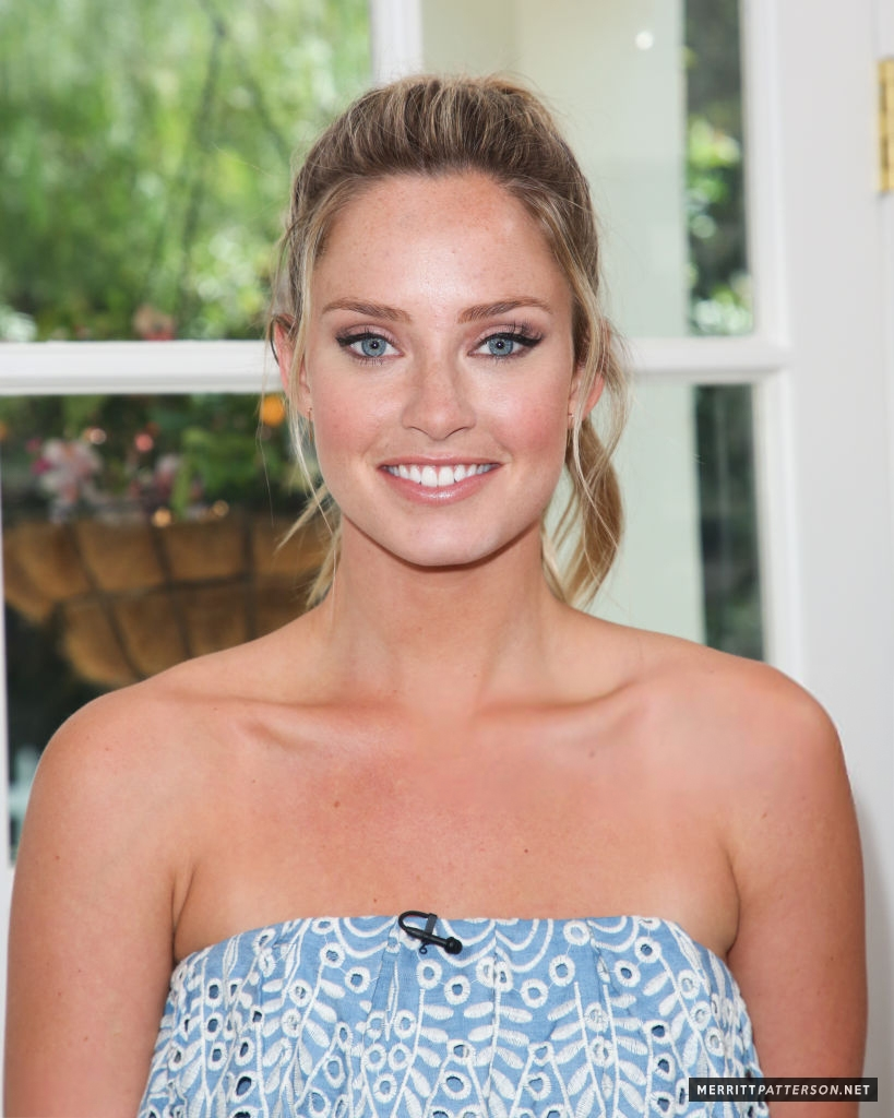 60+ Hot Pictures Of Merritt Patterson Which Are Here To